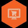 Digital-Commerce-1