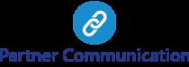 Partner-Communication-v2